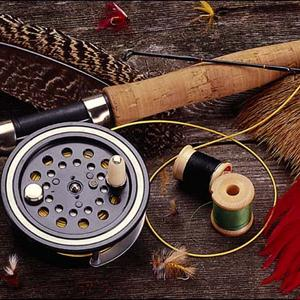 Охотничьи и рыболовные магазины Беково