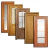 Двери, дверные блоки в Беково