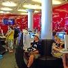 Интернет-кафе в Беково