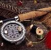 Охотничьи и рыболовные магазины в Беково