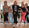Школы танцев в Беково