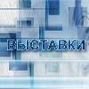 Выставки в Беково