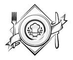 Боулинг Парк - иконка «ресторан» в Беково